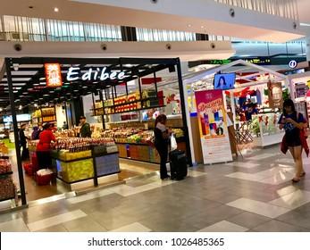 Food Inside Flight Images, Stock Photos & Vectors | Shutterstock