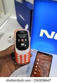 Old Nokia Mobile Images, Stock Photos & Vectors | Shutterstock