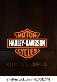 photo relating to Printable Harley Davidson Logo titled Harley-davidson Visuals, Inventory Shots Vectors Shutterstock