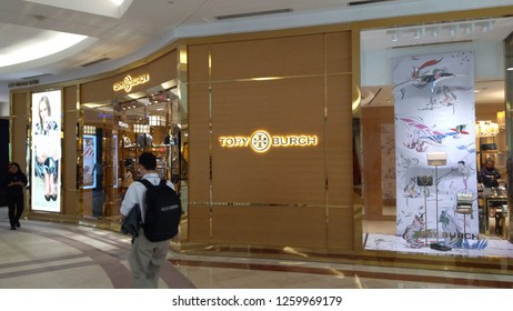 600b743d4665 tory burch store Images