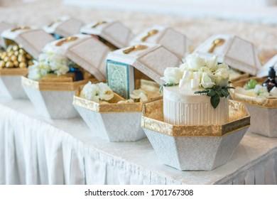 Hantaran High Res Stock Images Shutterstock