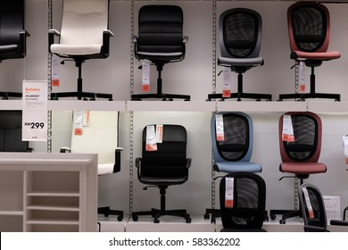 malaysia ikea images stock photos vectors shutterstock