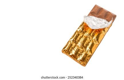 Cadbury Chocolate Bar Images Stock Photos Vectors