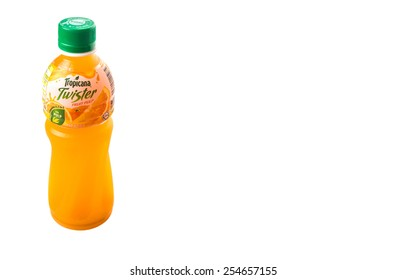 55d838ef3a9 Tropicana Orange Juice Images