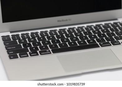Imágenes, fotos de stock y vectores sobre Mac 2012