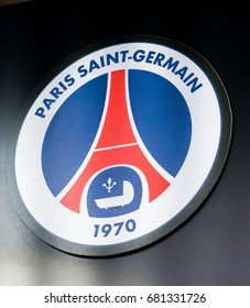 psg logo images stock photos vectors shutterstock