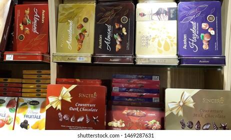 Inchocolate Images Stock Photos Vectors Shutterstock