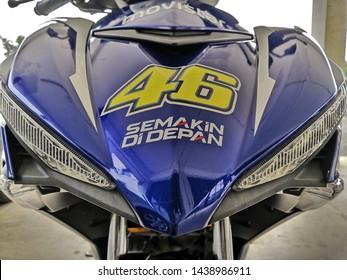 Y15 Images, Stock Photos & Vectors   Shutterstock