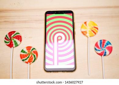 Nokia Mobile Phone Images, Stock Photos & Vectors | Shutterstock