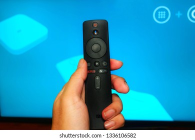 Android Box Images, Stock Photos & Vectors | Shutterstock