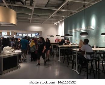 Imágenes, fotos de stock y vectores sobre Salon Comedor ...