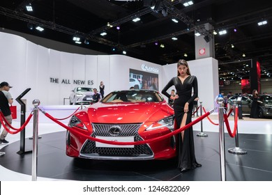 Lexus Car Images Stock Photos Vectors Shutterstock