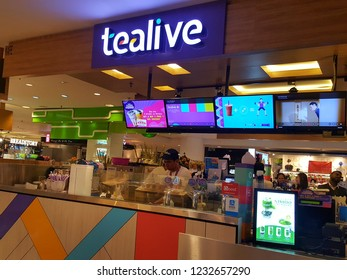 Chatime Images, Stock Photos & Vectors | Shutterstock