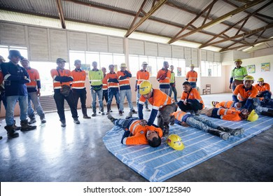 Royalty Free Construction Training Course Stock Images Photos Vectors Shutterstock