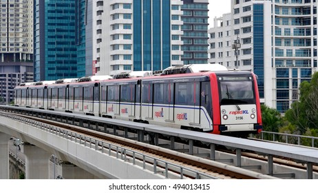 Malaysia Train Images, Stock Photos & Vectors | Shutterstock