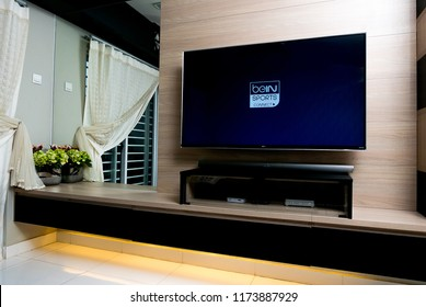 Voice Remote Control Stock Photos, Images & Photography | Shutterstock