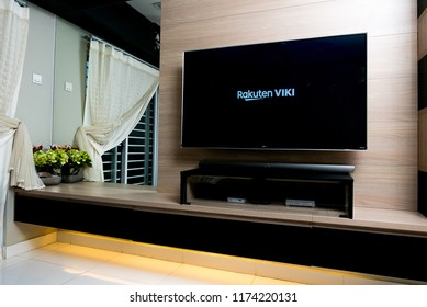 Tv Lg Images, Stock Photos & Vectors | Shutterstock
