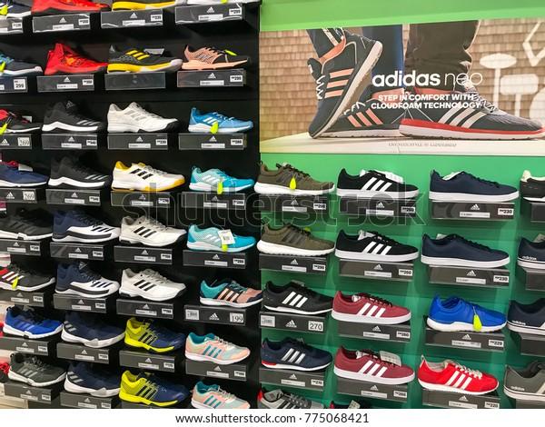 adidas neo malaysia | Benvenuto per comprare