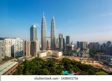 Vapaa dating sites Kuala Lumpur