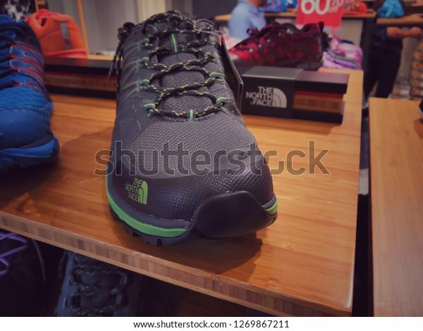 shoes sale december 2018