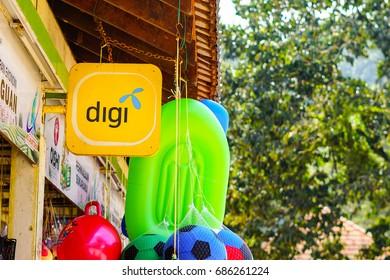 Digi Images, Stock Photos & Vectors   Shutterstock
