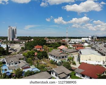 Masjid Sultan Ismail Petra Images Stock Photos Vectors Shutterstock