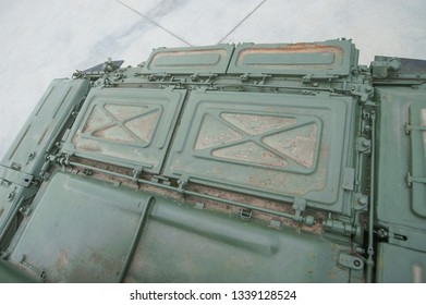 596a855233e94 Battle Tank Top View Images