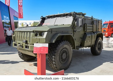 Army Cars Images, Stock Photos & Vectors | Shutterstock