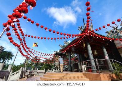 Malesia kiinalainen dating site