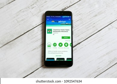 Google Play Books Images, Stock Photos & Vectors | Shutterstock