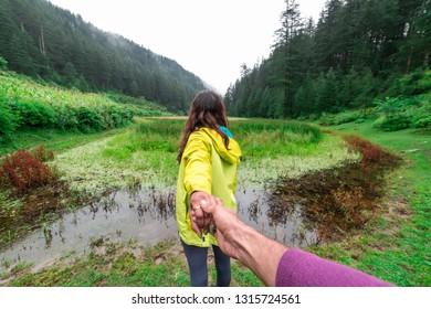 Shimla Girl Images, Stock Photos & Vectors | Shutterstock