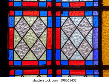 KUPUSINA, SERBIA - MARCH 26, 2016