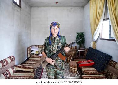 Kurdish Images Stock Photos Vectors Shutterstock
