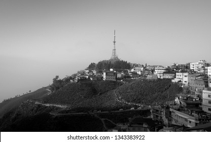 kurseong pictures