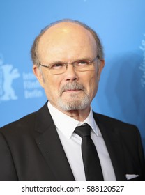 Kurtwood Smith attends the 'Patriot' premiere during the 67th Berlinale International Film Festival Berlin at Haus Der Berliner Festspiele on February 14, 2017 in Berlin, Germany.