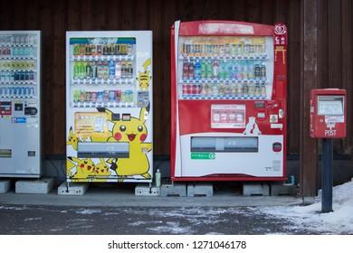 Red, white and win peliautomaatti