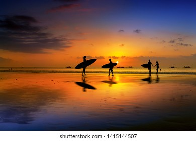 Kuta is administratively a district in southern Bali, Indonesia. It is known internationally for its long sandy beach, many renowned surfers who visit from Australia. 08 09 2017