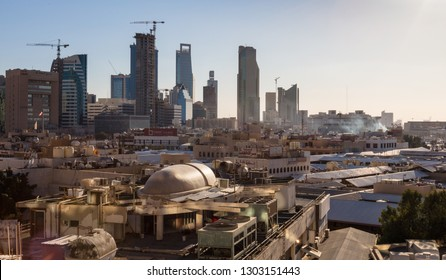 Kuwait Old City Images, Stock Photos & Vectors | Shutterstock