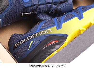 salomon speedcross 4 gtx singapore northwest