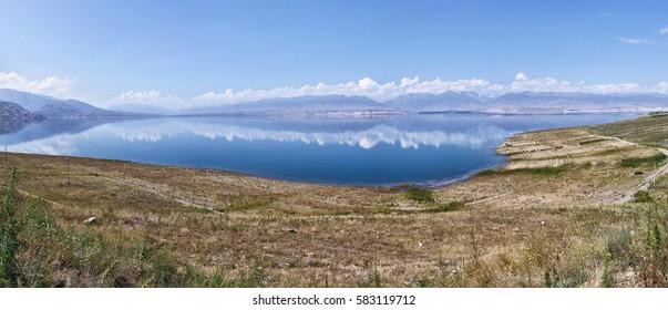 Bishkek Kyrgyzstan Images, Stock Photos & Vectors | Shutterstock