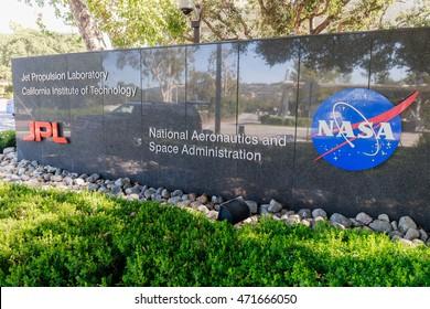 Jet Propulsion Lab Images Stock Photos Vectors Shutterstock