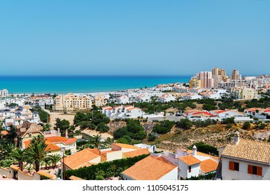 La Mata townscape. La Mata is a small town located 5 km northeast of Torrevieja along the Costa Blanca, Province of Alicante. Spain