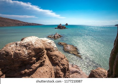 La Paz, baja California, MExico