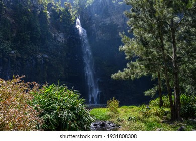 La Reunion Reise war wunderschön - Shutterstock ID 1931808308