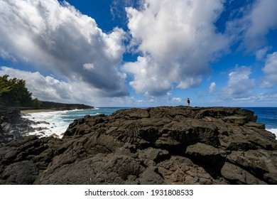 La Reunion Reise war wunderschön - Shutterstock ID 1931808533