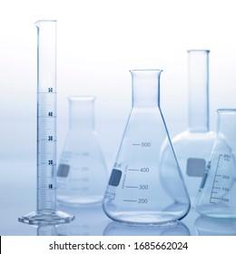Lab equipment tools for testing