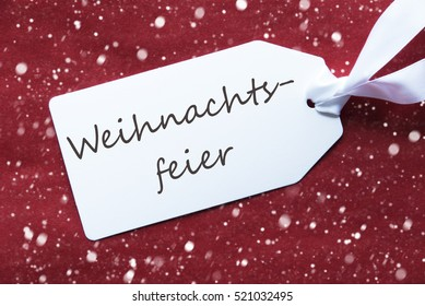 Save The Date Weihnachtsfeier.Office Party Invite Images Stock Photos Vectors Shutterstock
