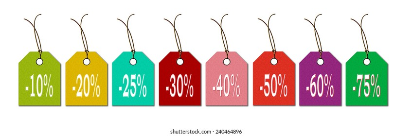 labels in the new colors for sale bargains and discounts