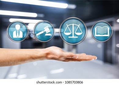 Labor Law Lawyer Legal Business Internet Technology