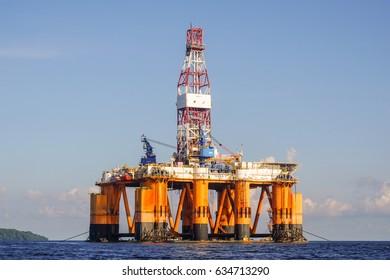 Oil Brunei Images, Stock Photos & Vectors   Shutterstock